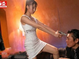 【GG扑克】SSNI-760 :长腿御姐星宫一花不惜出卖身体与别的男人做爱!