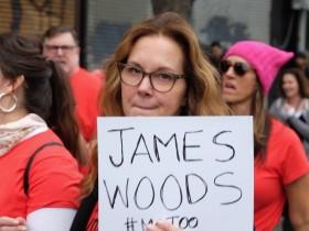 【GG扑克】Daniel Negreanu称James Woods是一个令人作呕的卑鄙小人