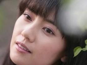 【GG扑克】闺蜜3飞章节小说 王爷在温泉里要了我