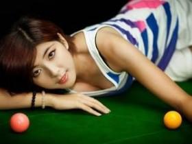 【GG扑克】两人玩一个好 16出女生的乳汁可以喝吗