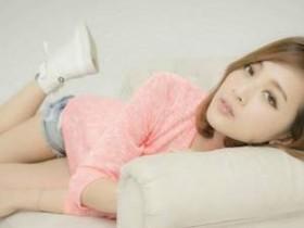 【GG扑克】鲁侍萍的性格特点 岳弄怀孕了小说