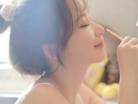 【GG扑克】黎锦城凌月萧的小说 头等舱可以睡空姐嘛