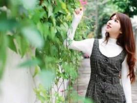 【GG扑克】山村 奶水小说 孕期 纯肉 车 九辫