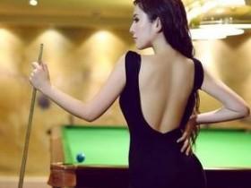 【GG扑克】第一次吃饭戴围裙 总裁爹地是妻奴免费阅读