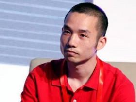 【GG扑克】人人网原负责人因涉嫌开设非法赌场被中国警方批捕
