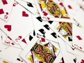 【GG扑克】10步让你在牌场赢更多的钱(三)