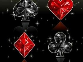 【GG扑克】话题讨论:到底是打牌重要还是谈恋爱重要?
