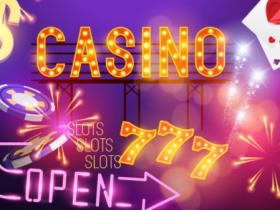 【GG扑克】扑克不及娱乐场其他游戏受欢迎的7个原因