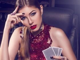 【GG扑克】如果你的约会对象是一名扑克玩家