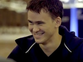 【GG扑克】Timofey Kuznetsov再次做客《对话Paul Phua》