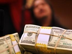 【GG扑克】HSDB采访Dean Nolan:从扑克到比特币(一)