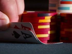 【GG扑克】最大的扑克动力是什么?