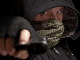 【GG扑克】一扑克玩家在去娱乐场的途中打劫银行