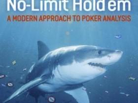 【GG扑克】ACINLH-11:解封你的范围
