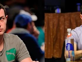 【GG扑克】Dwan和Galfond将出席本周《深夜扑克》PLO现金局