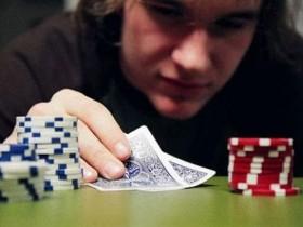 【GG扑克】不要高估自己的牌技