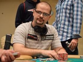 【GG扑克】德州扑克圈中哪些牌手最有善心?