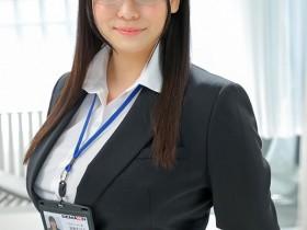 【GG扑克】IG洩密!最胸SOD女子社员的学经历竟然如此优秀!