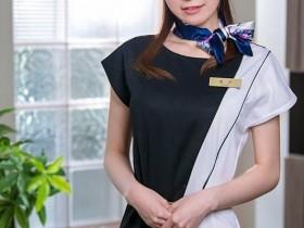【GG扑克】休业结束!水沢美心近况Update!