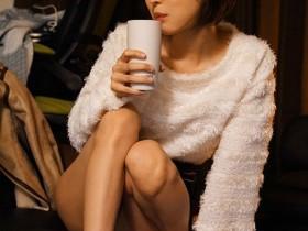【GG扑克】醉到走光!葵つかさ和武田大树狂搞一夜到天明!