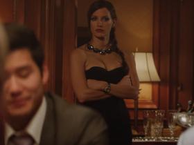 【GG扑克】《莫莉的牌局》首映延迟至圣诞节