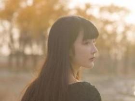 【GG扑克】宝贝宝贝by冥魂泪书包网 咬到就不松口书包网