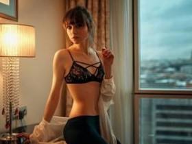 【GG扑克】床笫之欢视频大全 国民校草是女生傅九作文