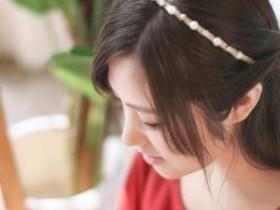 【GG扑克】国民校草是女生小说免费 高糖甜宠总裁小说有肉