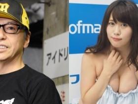 【GG扑克】日本F奶丰田瀬里奈与已婚男星上宾馆闹不伦恋