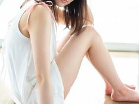 【GG扑克】KMHR-045:纯朴少女水树璃子下海拍片正式堕入暗黑界!