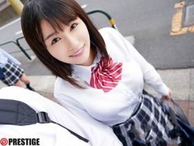 【GG扑克】ABP-862:我和姐姐河合明日菜说不出口的秘密情事!