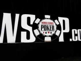 【GG扑克】大话扑克:赢WSOP金手链到底靠什么?