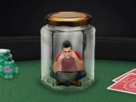 【GG扑克】从Doug Polk的经历看扑克瓶颈期