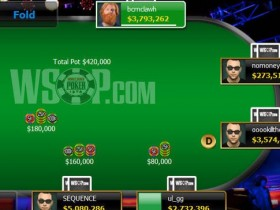 【GG扑克】线上玩家掉线问题