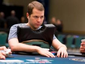【GG扑克】如何游戏多人跛入的牌局