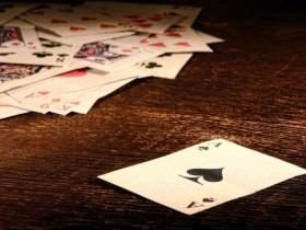 【GG扑克】扑克:选择全职还是第二份收入来源?