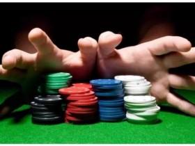 【GG扑克】扑克自我学习的四种方式