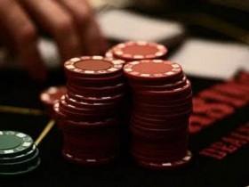 【GG扑克】献给新手的盈利建议