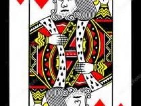 【GG扑克】牌手故事:亮出你的KK吧
