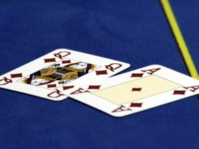 """【GG扑克】三大高手谈德扑中的""""麻烦牌"""""""