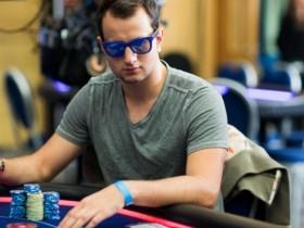 【GG扑克】Rainer Kempe:Fedor真的颠覆了我认知的极限