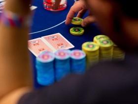 """【GG扑克】如何游戏""""弱A高牌"""""""