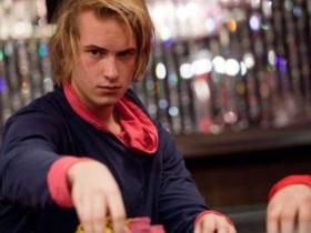 【GG扑克】Isildur1在网络扑克赚到盆满钵满