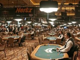 【GG扑克】现在是网络扑克最好赚钱的日子!