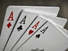 【GG扑克】有关职业牌手的10件事(一)