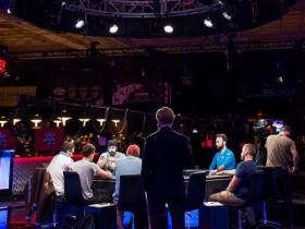 【GG扑克】WSOP牌局讨论:这两手KK你会怎么玩?