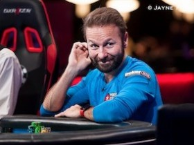 【GG扑克】如何在锦标赛中对抗职业牌手?