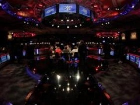 【GG扑克】Jared Tendler谈WSOP决赛桌成员准备工作