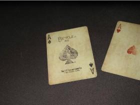 【GG扑克】处于下风期该做什么