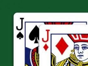 【GG扑克】如何游戏JJ和QQ—JJ篇